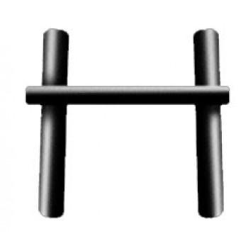 Скоба ГС-1 (КС 7-9) для фиксации колодезных колец