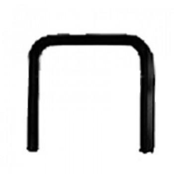 Скоба ходовая СХ-1 (300х300х20)