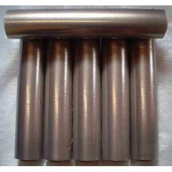Стрейч пленка ручная 500 мм, 2 кг, 20 мкм