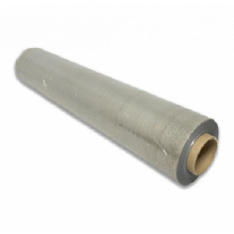 пленка упаковочная 0 2 мм
